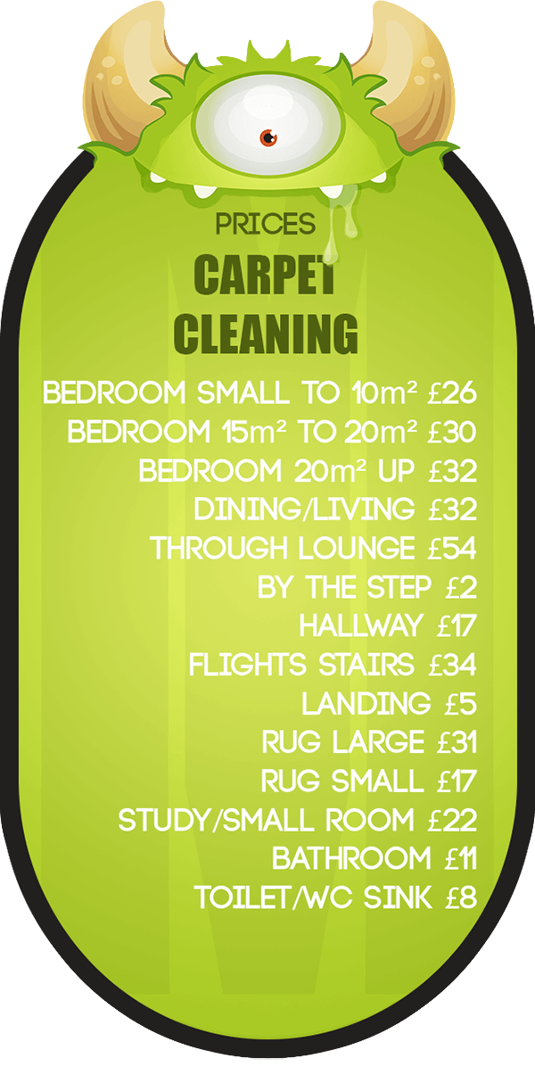 prices-carpet-cleaning-wx600