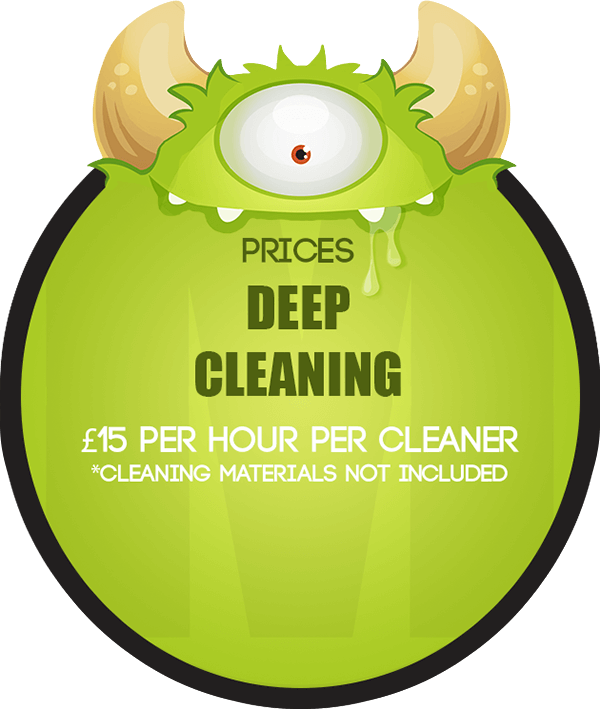 prices-deep-cleaning-wx600