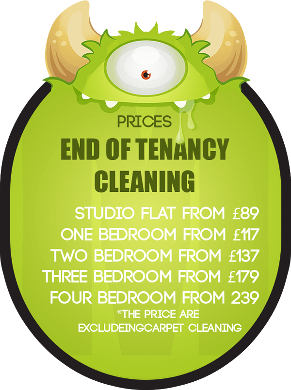 prices-end-of-tenancy-cleaning-wx600