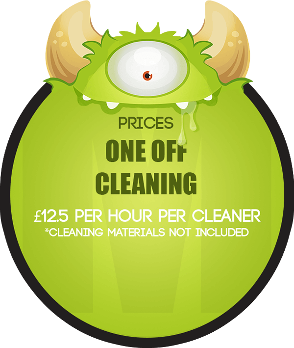 prices-one-off-cleaning-wx600