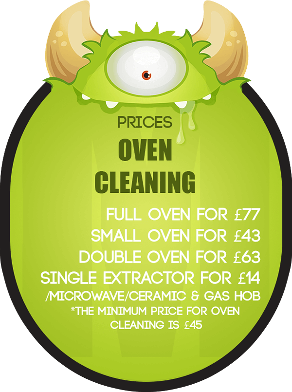 prices-oven-cleaning-wx600